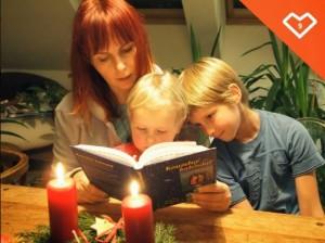 <!--:cs-->09_Celé Česko čte dětem!<!--:-->