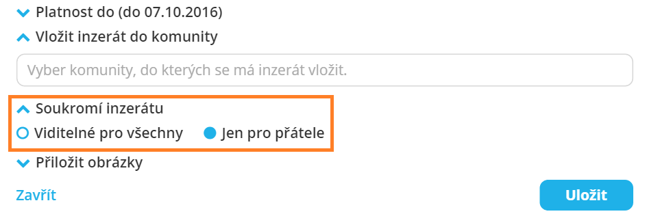 jen_pro